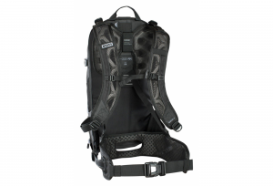 Ion Backpack Transom 24