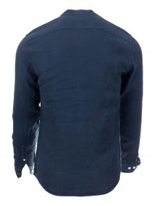 Blauer Camicia 21SBLUUS01217 005999