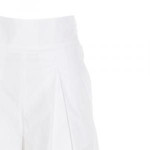 Pantalone cropped PINKO 1G161E.Y6VX.Z04 -21