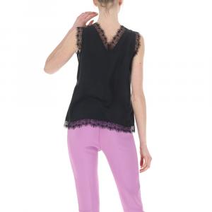 Top lingerie PINKO 1G161P.Y6ZD.Z99 -21