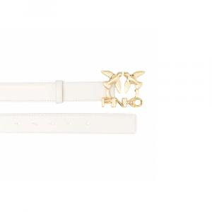 Cintura PINKO 1H20WK.Y6XF.Z03 -21