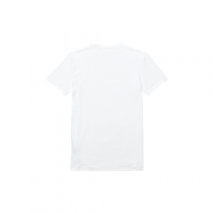 Polo Ralph Lauren T-Shirt Girocollo Manica Corta