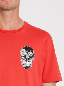 T-Shirt Volcom Fortifem SS