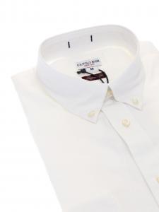 U.S Polo Assn Camicia 60423 52112