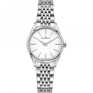 Philip Watch orologio solo tempo donna, collezione Roma