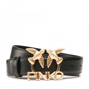 Cintura PINKO 1H20WK.Y6XF.Z99 -21