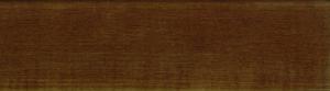 MM. 100X10 ML 3.00 -  BATTISEDIA TINTO NOCE MEDIO