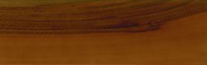 MM 82X13 ML 2.40 /  BATTISCOPA  NOCE NAZIONALE  AL ML 3,75