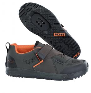 Ion Rascal Shoes 2020