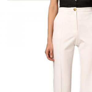 Pantalone PINKO 1G15SC.5872.Z05 -21