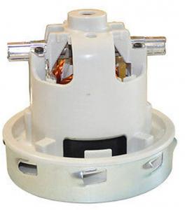 GS 1/18 W&D Motore Aspirazione Ametek per aspirapolvere IPC
