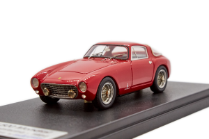 Ferrari 500 Mondial Berlinetta Pininfarina 1954 Red 1/43 Looksmart