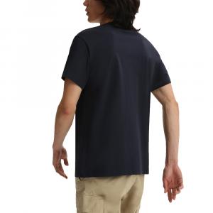 T-shirt WOOLRICH CFWOTE0047MRUT1486 3989 -21