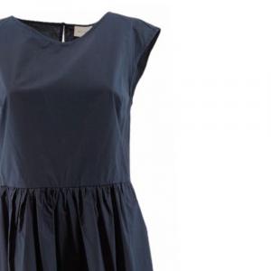 Vestito corto donna WOOLRICH CFWWDR0068FRUT1509 3989 -21