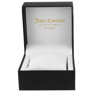Juicy Couture JC/1114BKLE