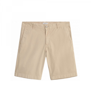 Pantaloncini da uomo WOOLRICH CFWOSH0018MRUT2559 723 -21