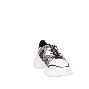 MANILA GRACE Sneaker S008EM CHUNKY