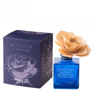 MAISON PROFUMATORE AMBIENTE 200ML BLUE
