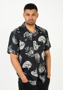Camicia Volcom Tab Us
