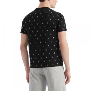 Polo Ralph Lauren T-Shirt Logata Manica Corta