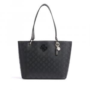 Shopper GUESS HWPD7879230 BLA -21