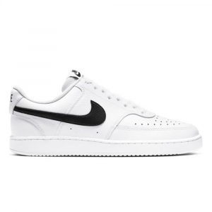 Sneakers Court Vision Nike CD5463-101  -9/10