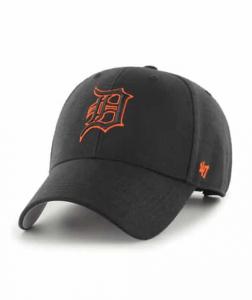Cappello 47 MVP Detroit