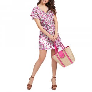 Shopper GUESS HWCG8112230 PIN -21