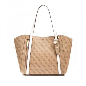 Shopper GUESS HWBL7881230 LTS -21