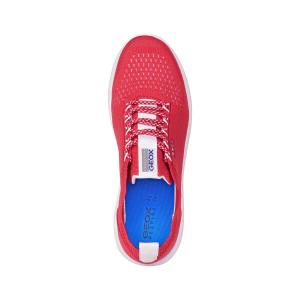 D Spherica sneaker