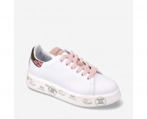 Sneaker donna PREMIATA MOD. BELL