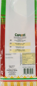 Capunti (500 gr)