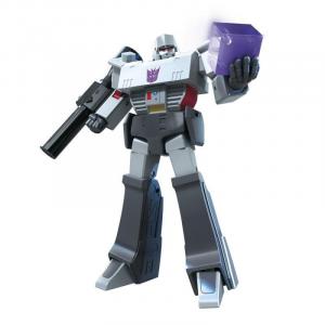 Transformers Generations: R.E.D. Series G1 MEGATRON by Hasbro
