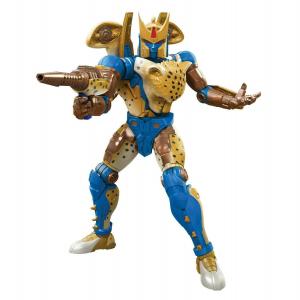 Transformers Generations: R.E.D. Series Beast Wars CHEETOR by Hasbro