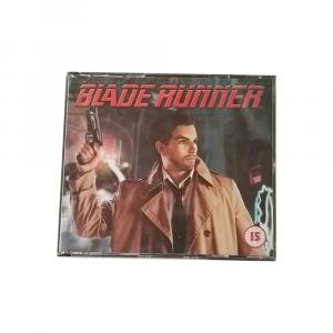 Blade Runner - PC - USATO