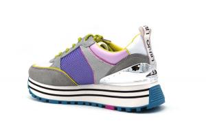 Maxi Wonder 20 sneaker