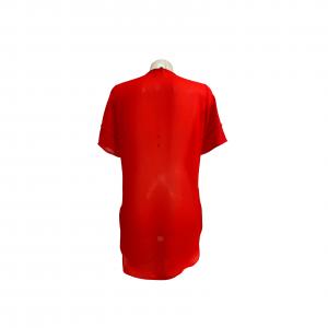 Camicia   EUFORIA