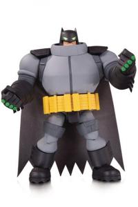 *PREORDER* Batman The Adventures Continue: SUPER ARMOR BATMAN by DC Direct