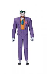 *PREORDER* Batman The Adventures Continue: JOKER by DC Direct