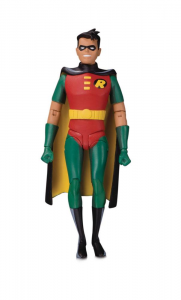 *PREORDER* Batman The Adventures Continue: ROBIN by DC Direct