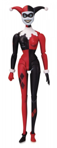 *PREORDER* Batman The Adventures Continue: HARLEY QUINN by DC Direct