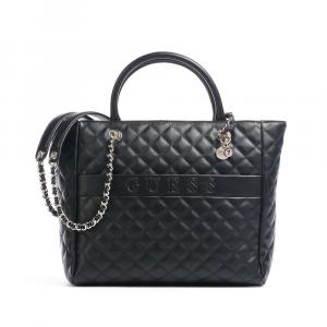 Shopper GUESS HWVG7970230 BLA -21