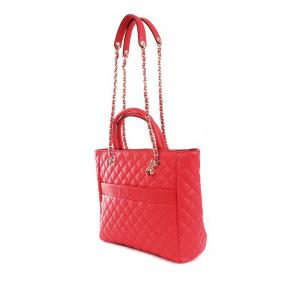 Shopper GUESS HWVG7970230 RED -21