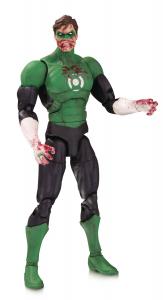 *PREORDER* DC Essentials: GREEN LANTERN (DCeased): by DC Direct