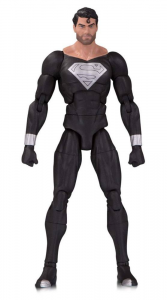 *PREORDER* DC Essentials: SUPERMAN (The Return of Superman) by DC Direct