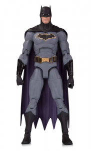 *PREORDER* DC Essentials: BATMAN (Rebirth) by DC Direct