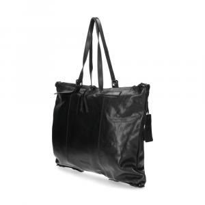 Rehard borsa BS8000 pelle nera-2