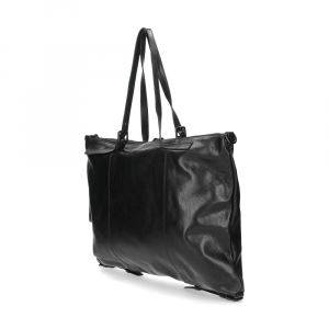 Rehard borsa BS8000 pelle nera-3