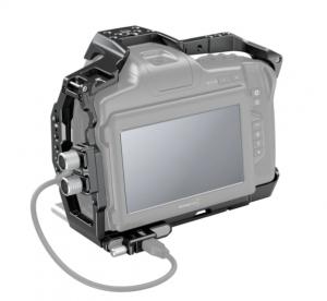 Kit Accessori Standard BMPCC 6K Pro 3298