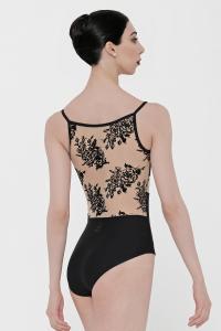 Il body Azurite Wear Moi collezione 2021